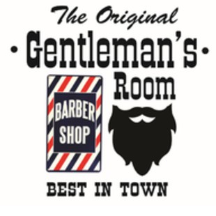 The Gentlemen's room.eu