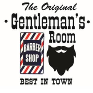 The Gentlemen's room.eu
